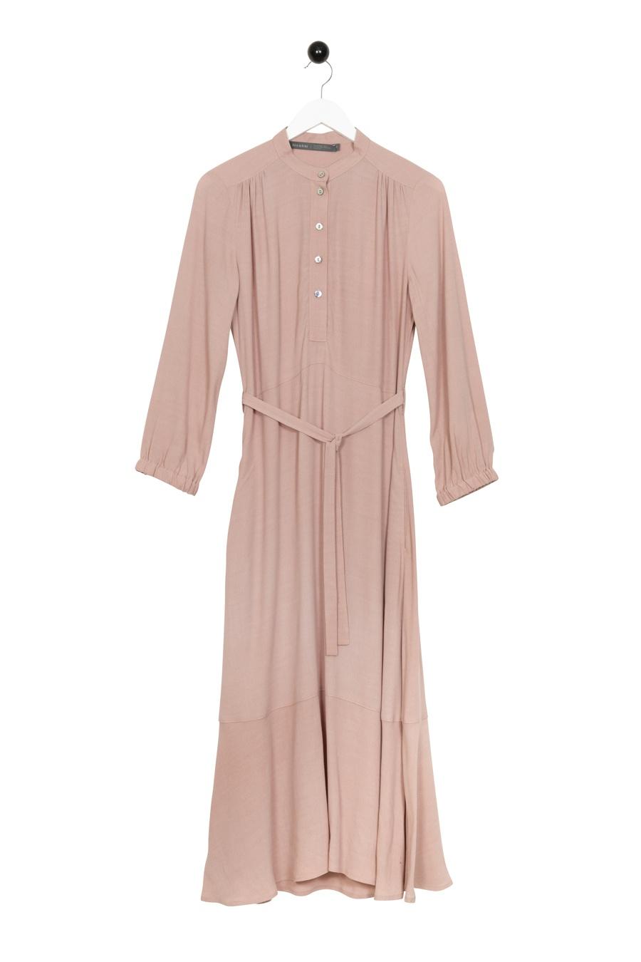 Liljeholmen Dress