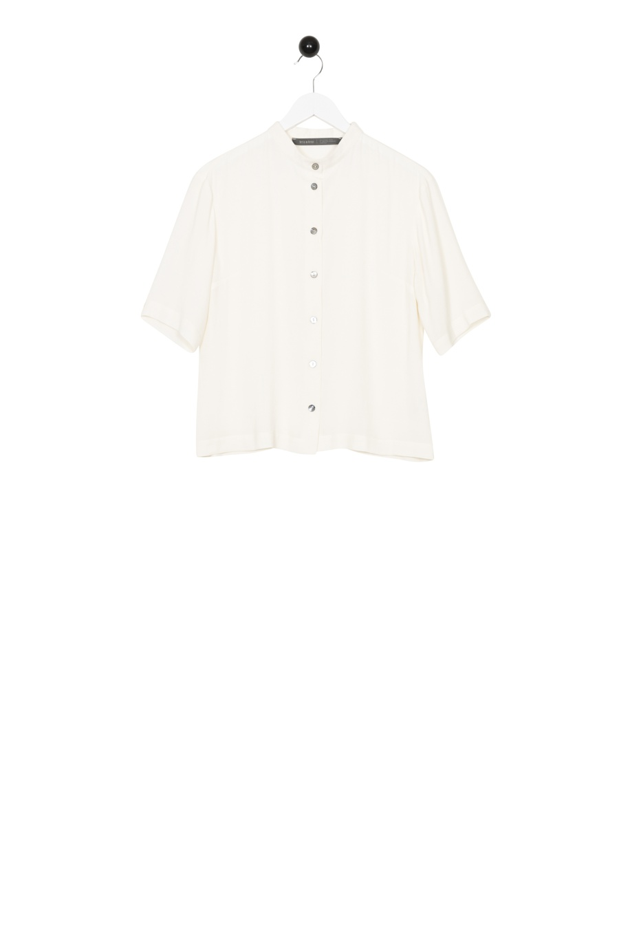 Liljeholmen Shirt