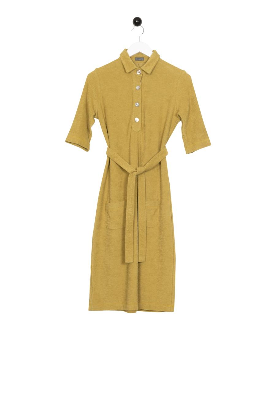 Örby Dress