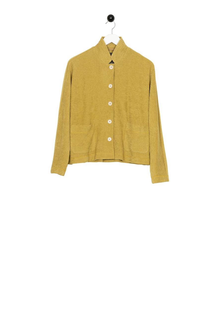 Örby Jacket
