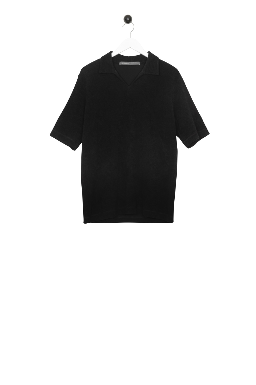 Örby Shirt