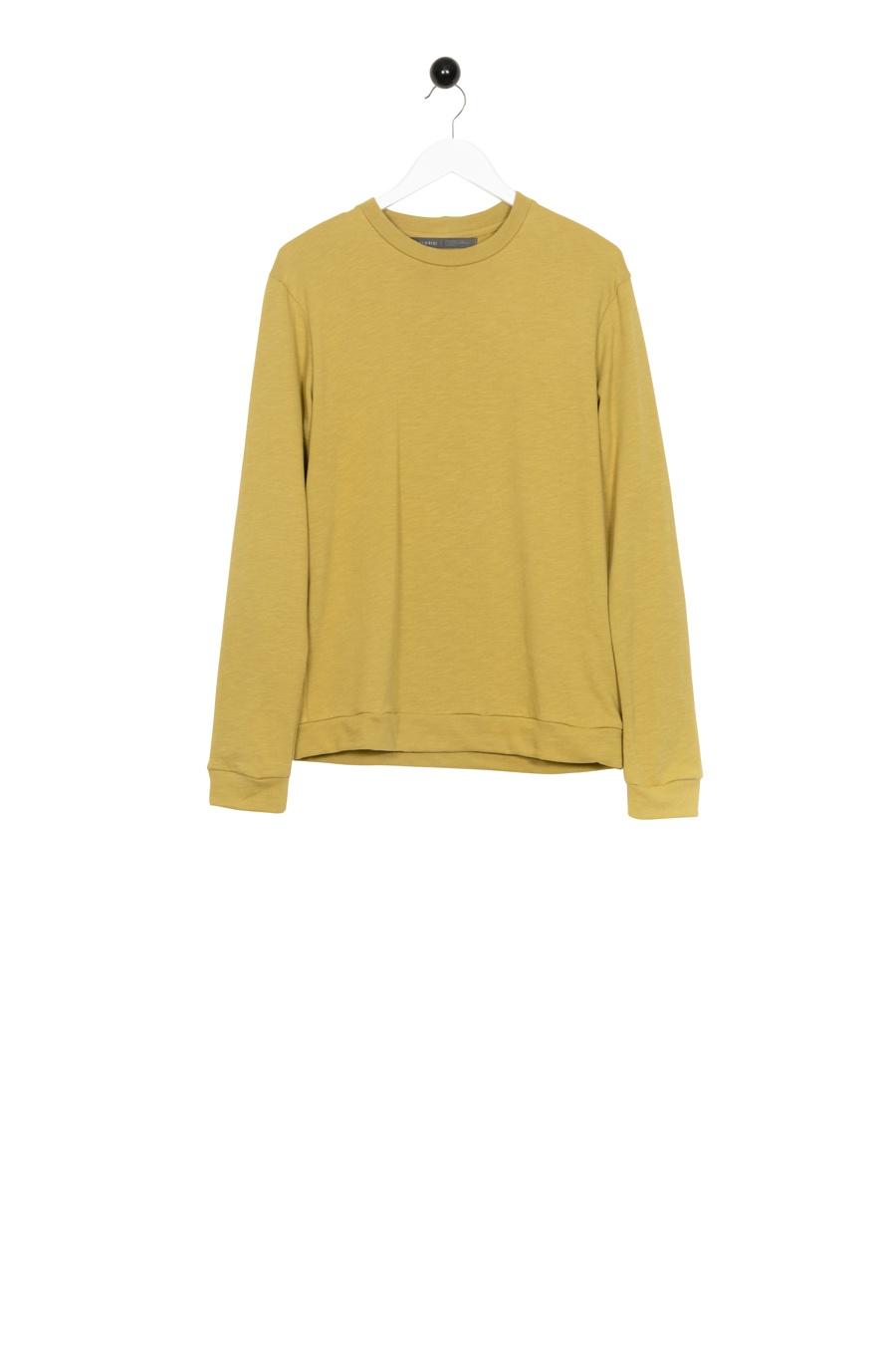 Örby Sweater