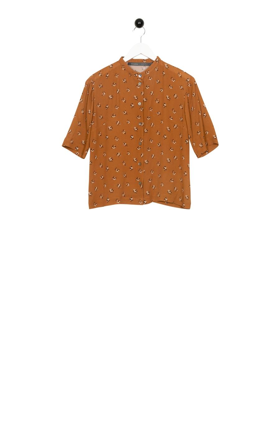 Örnsberg Shirt