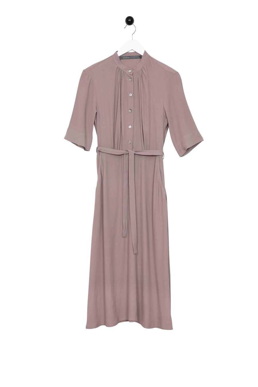 Return Amelin Dress