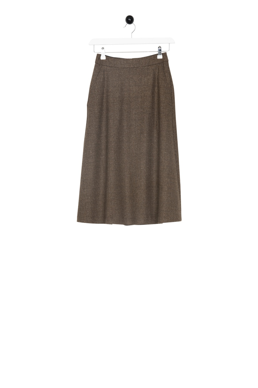 Return Grevlunda Skirt