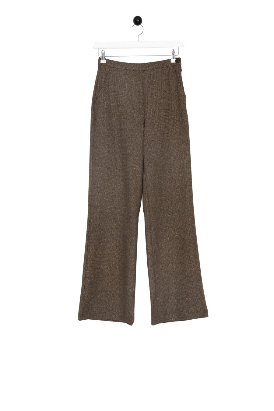 Return Grevlunda Trousers W