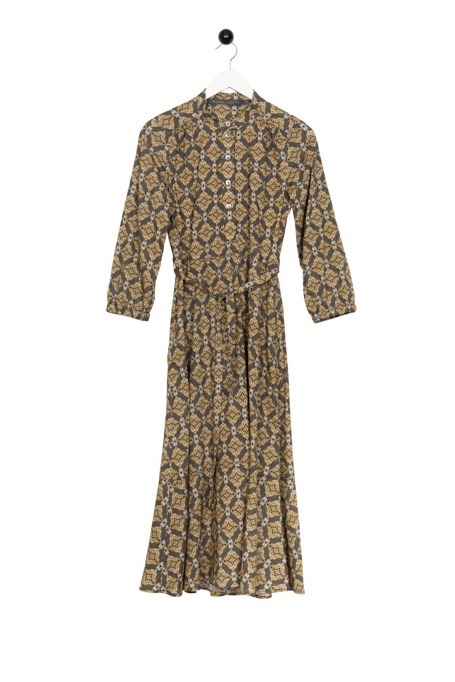 Stureby Dress