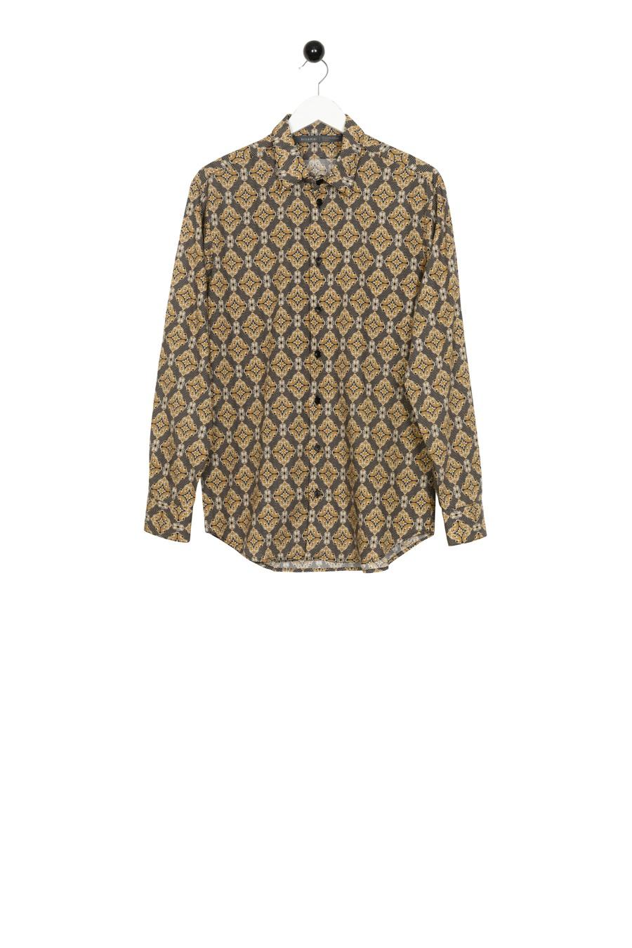 Stureby Shirt