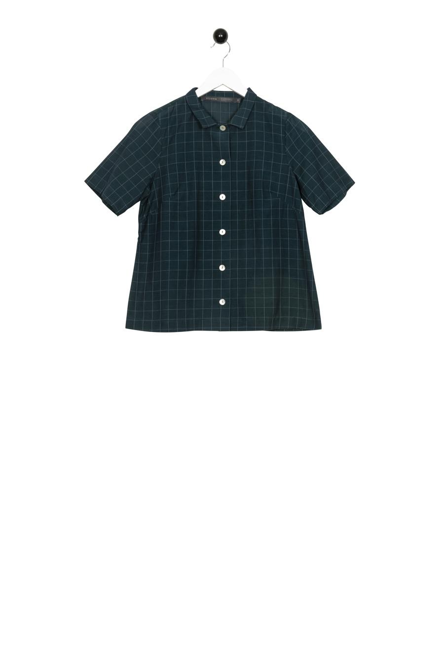 Stuvsta Shirt