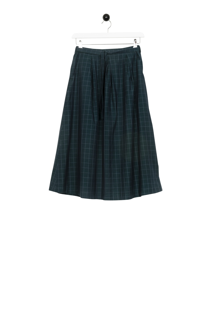 Stuvsta Skirt