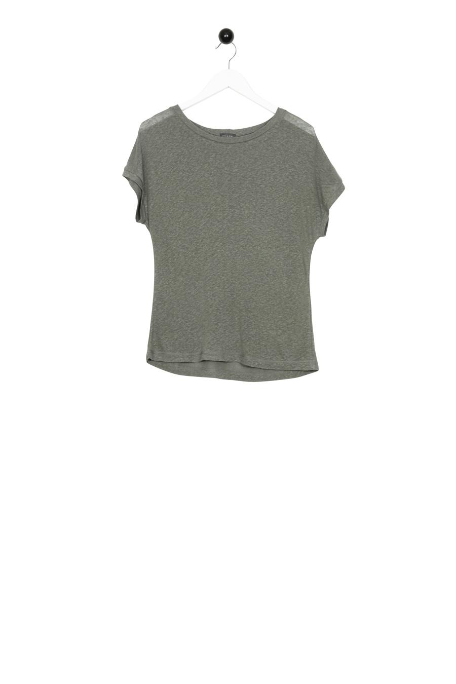Tullinge T-shirt