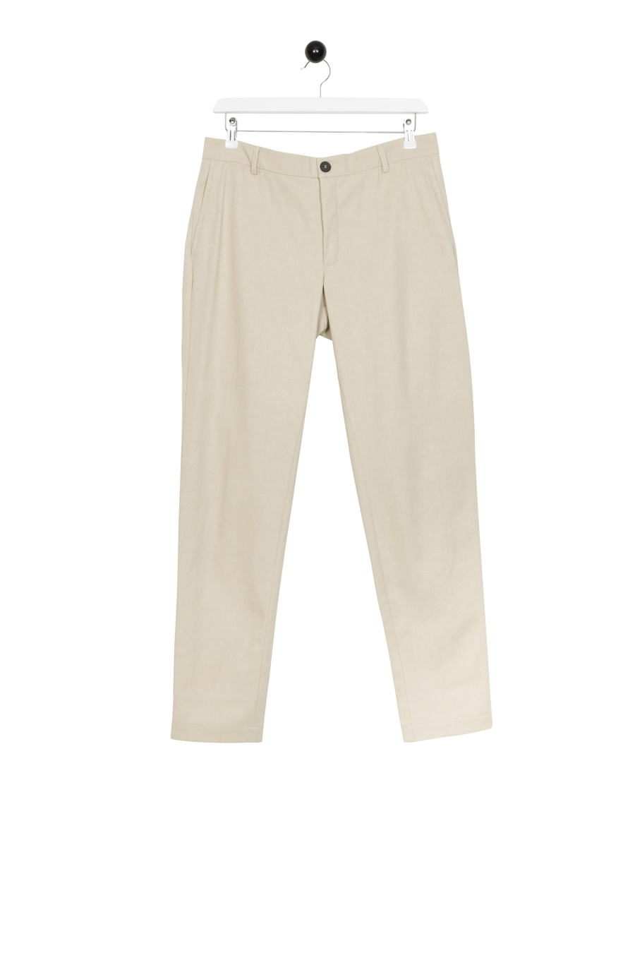 Zinken Trousers