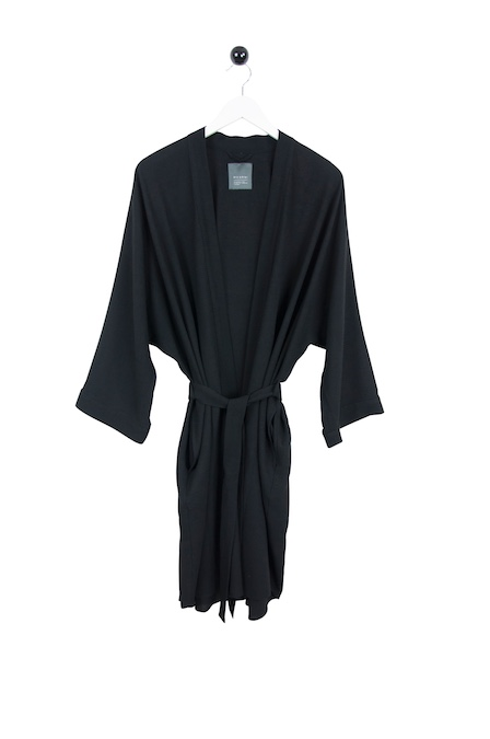 Pimpinell Kimono