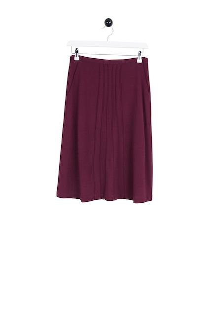 Pimpinell Skirt